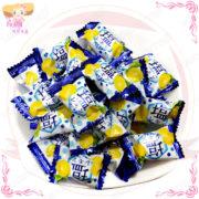 A002086正佳珍檸檬鹽糖1
