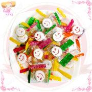 A002087微笑糖1