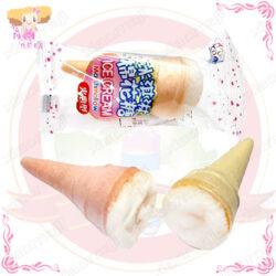 A006018冰淇淋棉花糖1