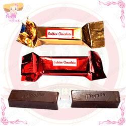 A009074黃金巧克力