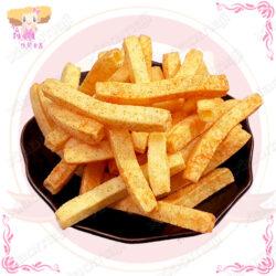 B001097洋芋薯條1