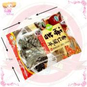 T001116海苔杏仁脆片2
