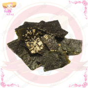 T001116海苔杏仁脆片3