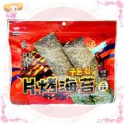 T001118片烤海苔1