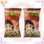 B003059日香豌豆麻辣餅