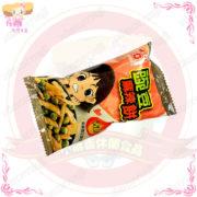 B003059日香豌豆麻辣餅3