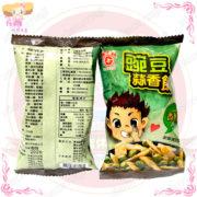 B003060豌豆蒜香餅2