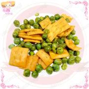 B003060豌豆蒜香餅3