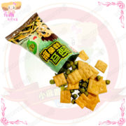 B003060豌豆蒜香餅4
