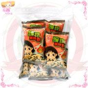 B003060豌豆蒜香餅5