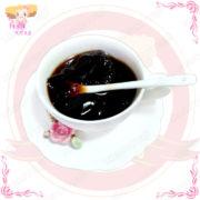 C0010026蔓越莓寒天3