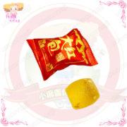 A001133大紅包軟糖1