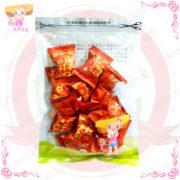 A001133大紅包軟糖3