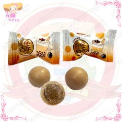 A001137珍珠奶茶風味糖1