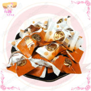 A001137珍珠奶茶風味糖3