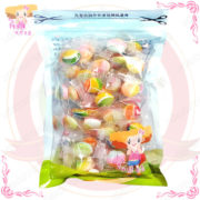 A003011貝殼糖5