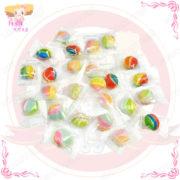A003011貝殼糖6