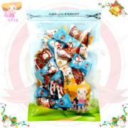 A014076聖誕軟糖2
