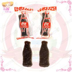 可樂軟糖1