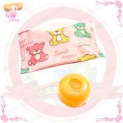 A005041甜甜熊牛奶糖2