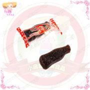 A012020可樂軟糖