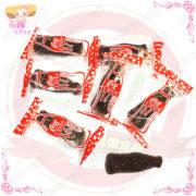 A012020可樂軟糖1