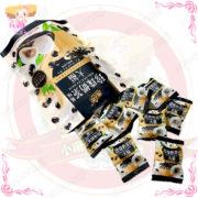 B006038雪之戀珍珠奶茶風味大福3