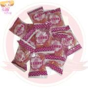 益生菌軟糖10