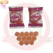 益生菌軟糖11