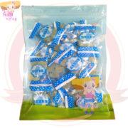 益生菌軟糖6