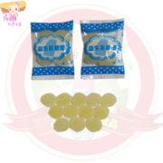 益生菌軟糖9