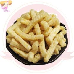 華元蝦條(胡椒鹽口味)5