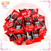 A001151雄風可樂糖1
