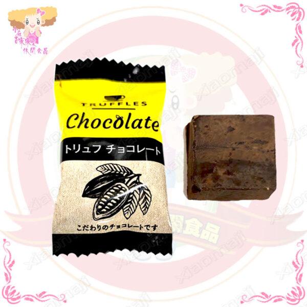 A009086松露薄片巧克力3