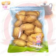 貝殼餅(蛋奶素)1 B0020013