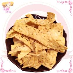 E002005大田黑胡椒切片2